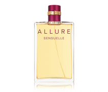 Chanel Allure Sensuelle EDT Outlet Kadın Parfüm 100 ml