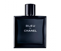 CHANEL Bleu De EDP Outlet Erkek Parfüm 100 ml