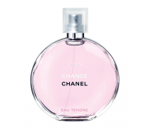 Chanel Chance Tendre EDT Outlet Kadın Parfüm 100 ml