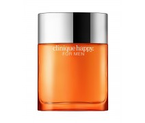 Clinique Happy Men Edt Outlet Erkek Parfüm 100 Ml