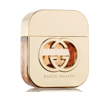 Gucci Guilty EDT Outlet Kadın Parfüm 75 ml