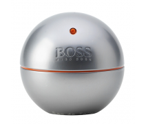 Hugo Boss In Motion Edt Vapo Outlet Erkek Parfümü 90 ml.
