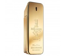 Paco Rabanne 1 Million İntense EDT Outlet Erkek Parfüm 100 ml