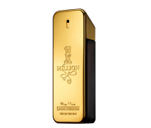 Paco Rabanne 1 Million Edt Outlet Erkek Parfüm 100 Ml