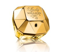 Paco Rabanne Lady Million EDP Outlet Kadın Parfüm 80 ml