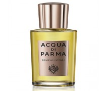 Acqua Di Parma Colonia Intensa Edc Outlet Ünisex Parfüm 100 Ml