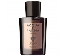 Acqua Di Parma Colonia Leather EDC Outlet Erkek Parfüm 100 ml
