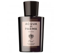 Acqua Di Parma Colonia Oud Edc Outlet Erkek Parfüm 100 Ml