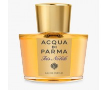 Acqua Di Parma Iris Nobile Edp Outlet Kadın Parfüm 100 Ml