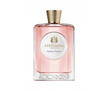 Atkinsons Fashion Decree Edt Tester Kadın Parfüm 100 Ml