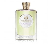 Atkinsons The Nuptial Bouquet Edt Outlet Kadın Parfüm 100 Ml