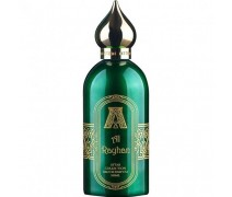 Attar Collection Al Rayhan EDP Outlet Ünisex Parfüm 100 ml
