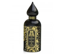 Attar Collection The Queen Of Sheba Edp Outlet Kadın Parfüm 100 Ml