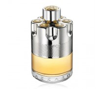 Azzaro Wanted EDT Outlet Erkek Parfüm 100 ml
