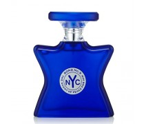 Bond No.9 The Scent Of Peace For Him Edp Outlet Erkek Parfüm 100 ml.