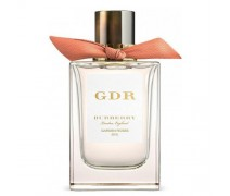 Burberry Garden Roses EDP Outlet Ünisex Parfüm 150 ml