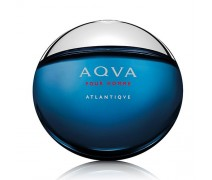 Bvlgari Aqva Atlantiqve EDT Outlet Erkek Parfüm 100 ml
