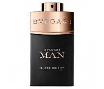 Bvlgari Man In Black Orient EDP Outlet Erkek 100 ml