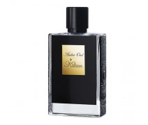 By Kilian Amber Oud EDP Outlet Erkek Parfüm 50 ml.