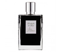 By Kilian Smoke For The Soul  EDP Outlet Ünisex Parfüm 50 ml