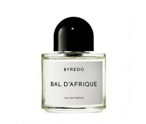 Byredo Bal Dafrique Edp Outlet Ünisex Parfüm 100 Ml