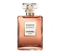 Chanel Coco Mademoiselle İntense Edp Outlet Kadın Parfüm 100 Ml