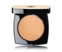 Chanel Les Beiges - Sheer Powder No 25
