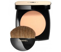 Chanel Les Beiges - Sheer Powder No 30