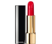Chanel Rouge Allure 172 ROUGE REBELLE