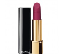 Chanel Rouge Allure Velvet 50 - LA ROMANESQUE