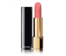 Chanel Rouge Allure Velvet 61 - LA SECRETE
