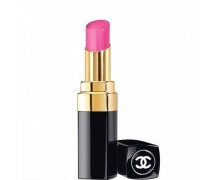 Chanel Rouge Coco Shine 116