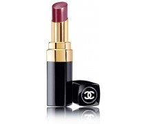 Chanel Rouge Coco Shine 81
