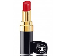 Chanel Rouge Coco Shine 91 Boheme