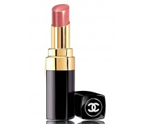 Chanel Rouge Coco Shine Boy 54