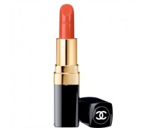 Chanel Rouge Coco Ultra Hydrating Lip Colour Coco 416