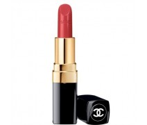 Chanel Rouge Coco Ultra Hydrating Lip Colour Dimitri 442