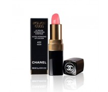 Chanel Rouge Coco Ultra Hydrating Lip Colour Experimental 472