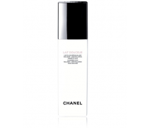 Chanel Softness FreshMilk 150ml