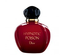 Christian Dior Hypnotic Poison EDP Outlet Kadın Parfüm 100 ml