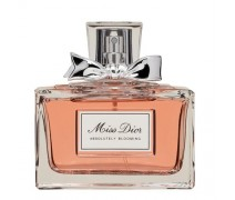 Miss Dior Blooming Absolutely Edp Outlet Kadın Parfüm 100 Ml