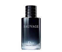 Christian Dior Sauvage Edp Outlet Erkek Parfüm 100 Ml