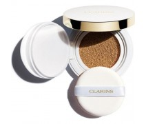 Clarins Everlasting Cushion Foundation 110 Honey 13 Ml Fondöten