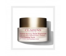 Clarins Extra Firming Neck Cream 50 ml