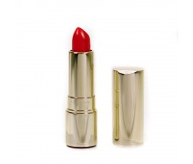 Clarins Joli Rouge 741 Red Orange