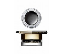 Clarins Pot Gel Black 01 Eyeliner