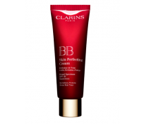 Clarins Skin Perfecting Bb Krem Spf 25 40 Ml