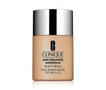 Clinique Anti-Blemish Solution Liquid Foundation 06 Fresh Sand