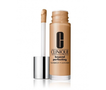 Clinique Beyond Perfection Fondöten ve Kapatıcı - 11 Honey
