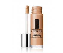 Clinique Beyond Perfection Fondöten ve Kapatıcı - 15 Beige